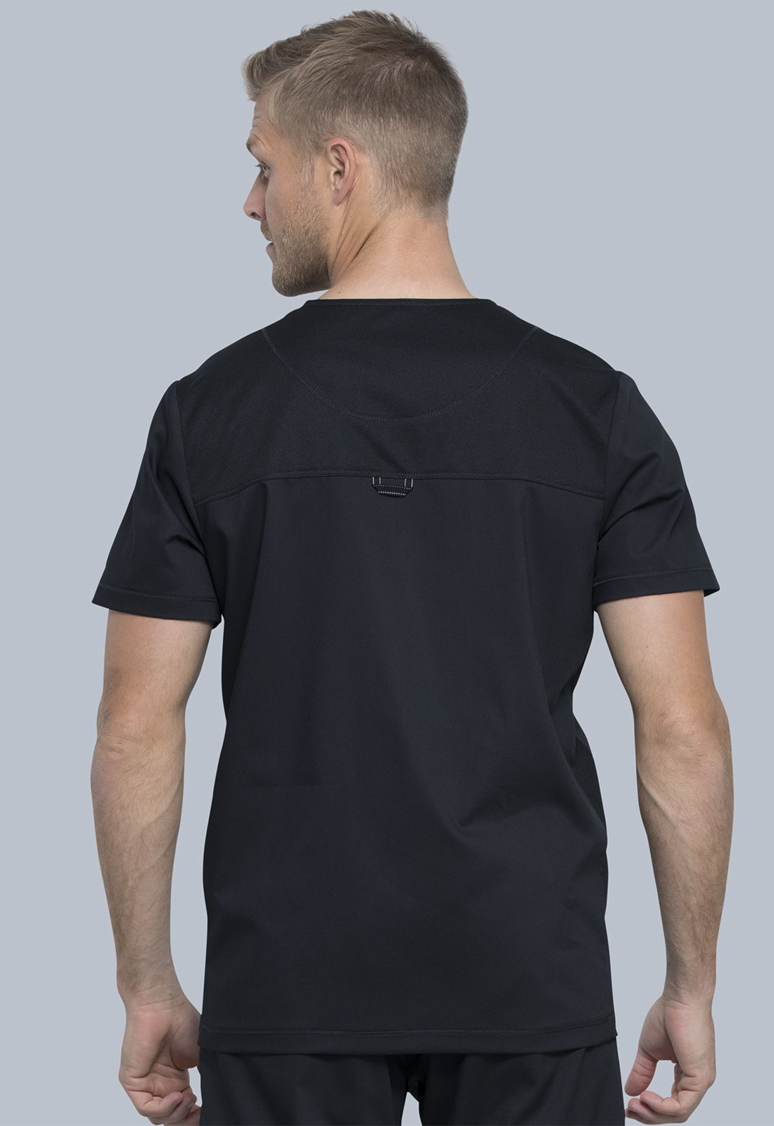 https://medcloth.by/images/stories/virtuemart/product/ww603-black-4.jpg