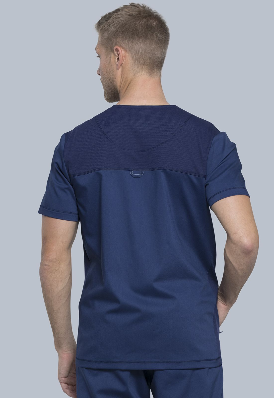 https://medcloth.by/images/stories/virtuemart/product/ww603-navy-4.jpg