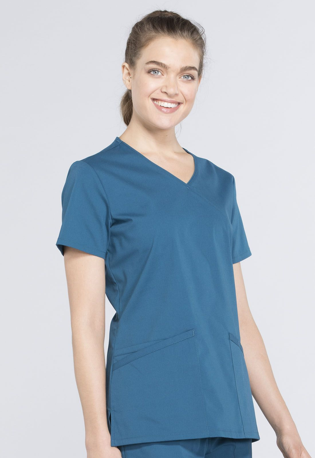 https://medcloth.by/images/stories/virtuemart/product/ww655-carw-38.jpg