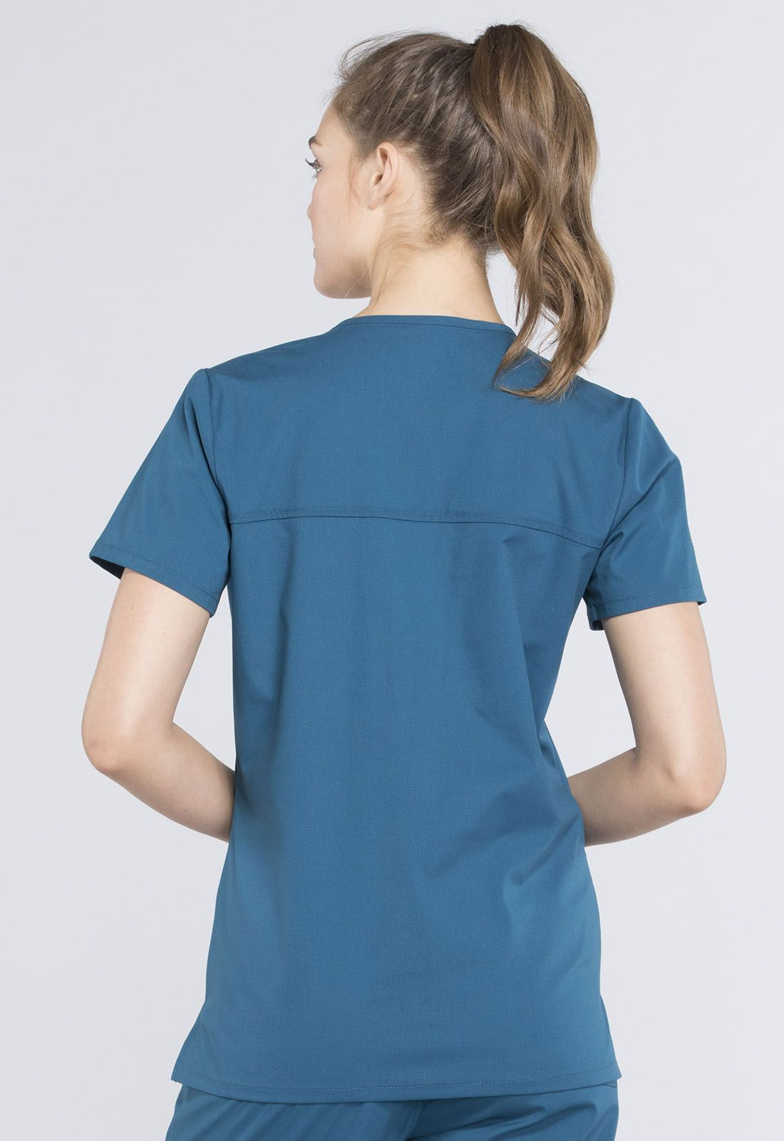 https://medcloth.by/images/stories/virtuemart/product/ww655-carw-46.jpg