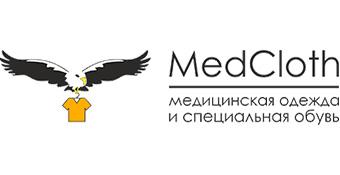 Медицинская одежда из Америки в Минске